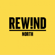 Rewind North